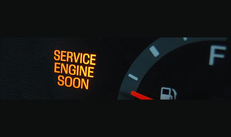 UT Tips: Daily Checks And Maintenance Of Trucks
