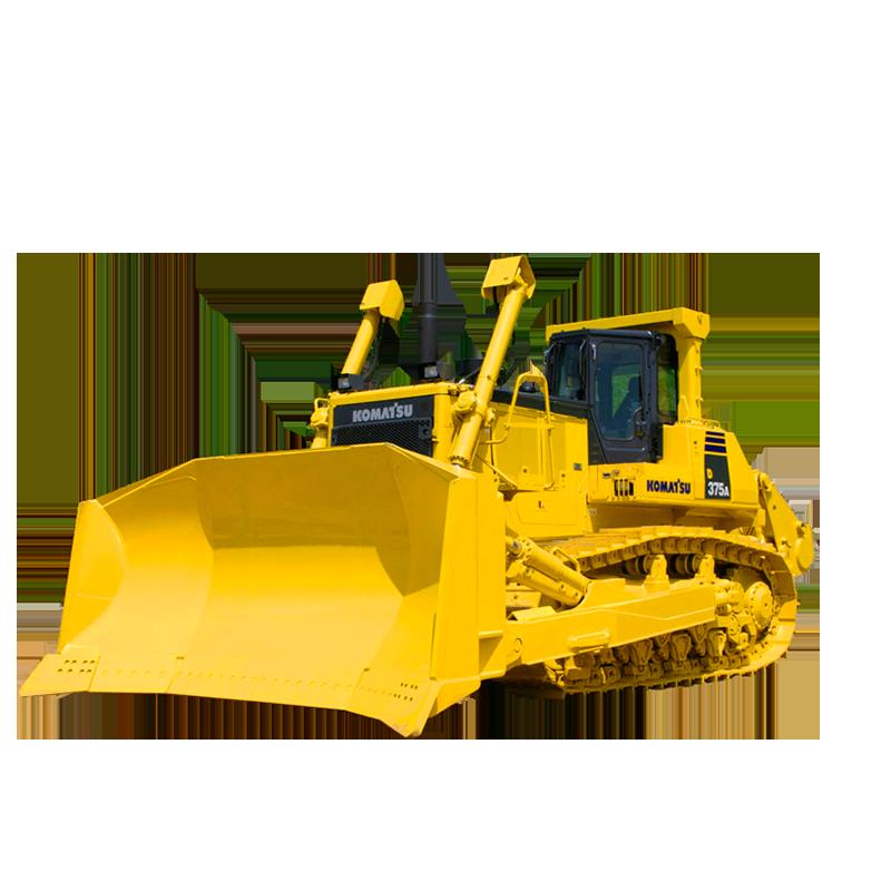 D375A-6R