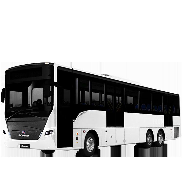 K310IB-6×2*4